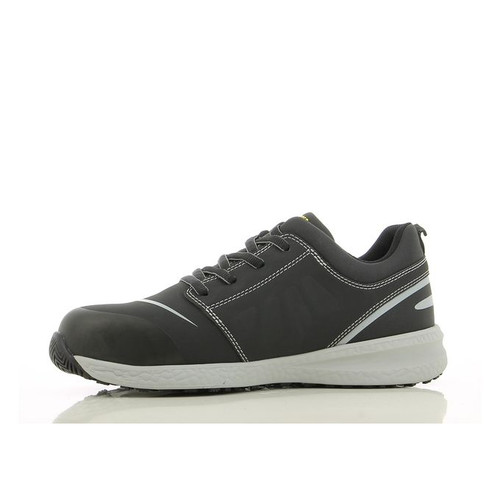 Safety Jogger Rocket  81