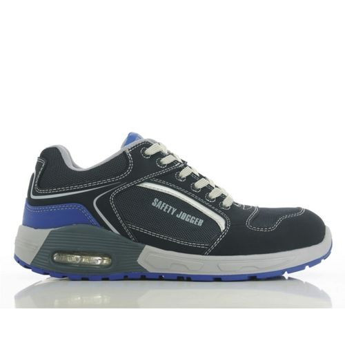 SAFETY JOGGER UNISEX RAPTOR S1P