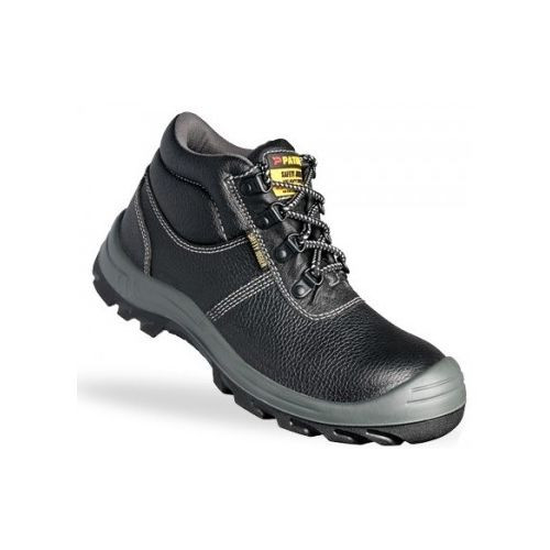 BEST BOY SAFETY JOGGER BOOT