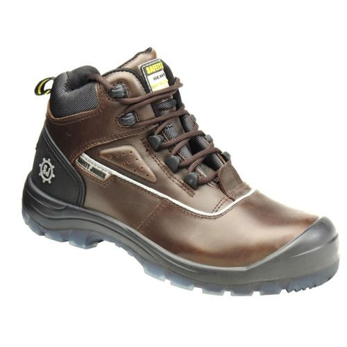Safety Jogger MARS SAFETY JOGGER BOOT