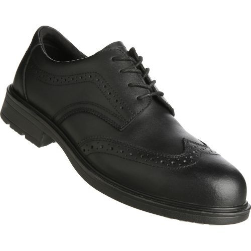 Safety Jogger MANAGER SAFETY JOGGER SHOE