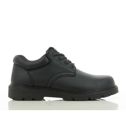Safety shoe Paulvic Safety joggers