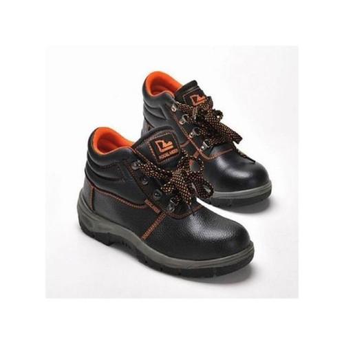 Unisex Safety Boot Rocklander