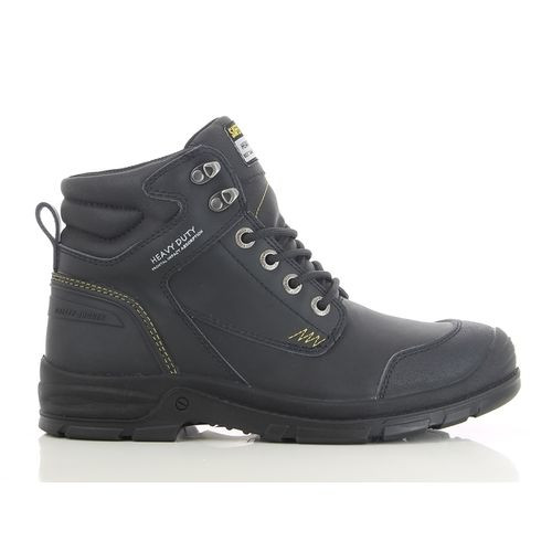 Safety shoe  Workers Plus S3 safety Jogger