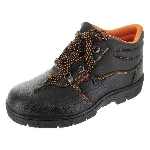 Safety Shoes Rocklander