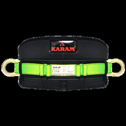 Work Positioning Belt KARAM