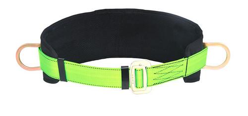 Work Positioning Belt 3 KARAM