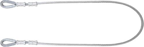 Anchorage Steel Wire Rope Sling PN-813 Karam