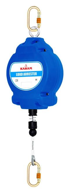 Load Arrester 4A KARAM