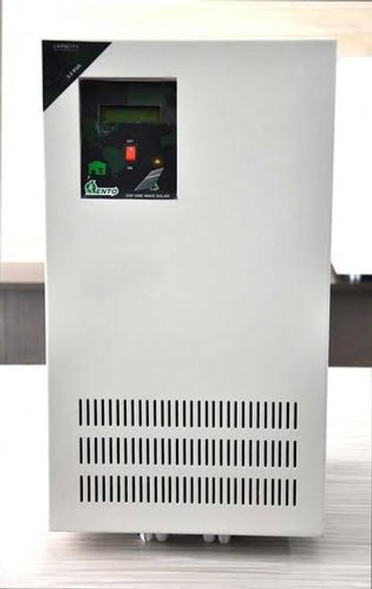 Lento Inverter 10 KVA 192V Solar Hybrid