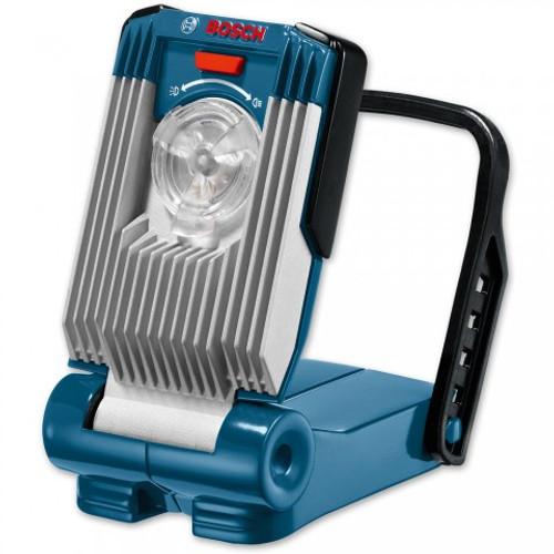 Bosch GLI VariLED Work Light 14.4V
