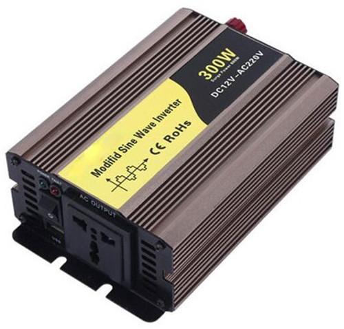Power Inverter 300W 24v to 120v/220v ATO