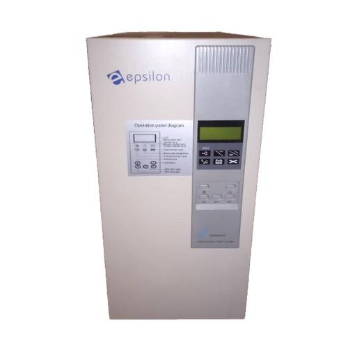 Online UPS Inverter 3Kva/192V Epsilon