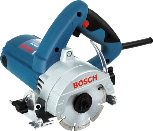 Bosch GDM 13-34 Professional marble saw