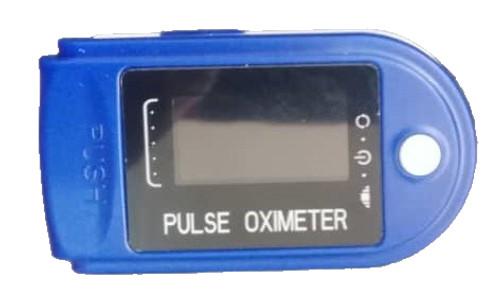 Pulse Oximeter CMS 50D Contec