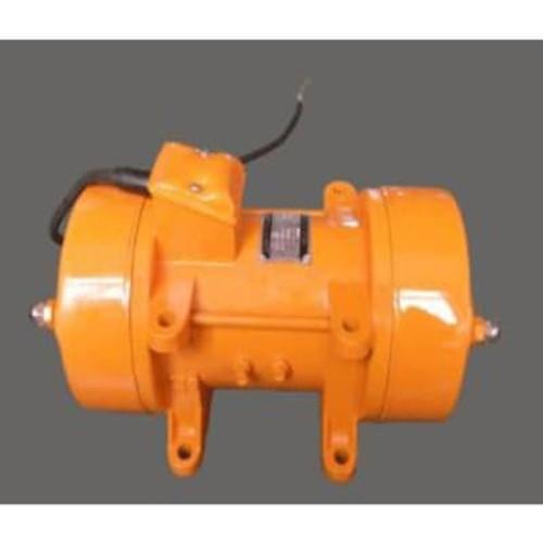 Concrete Vibrator Motor 1.5hp - Single Phase - 100% Copper Coil