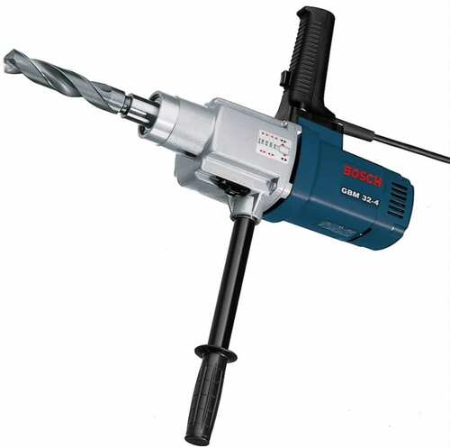 Bosch GBM 32-4 Professional Drilling machine