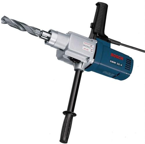 Bosch GBM 32-4 Professional Drilling machine