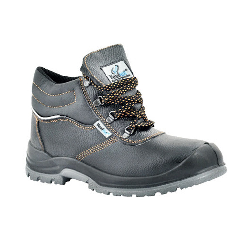 Safety Shoe SGK Vaultex