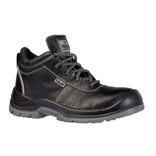 Safety Shoe ZAK Vaultex