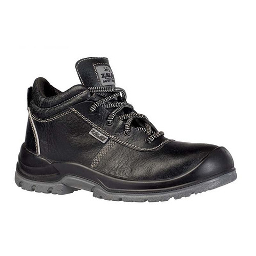 Safety Shoe ZAK Vaultex