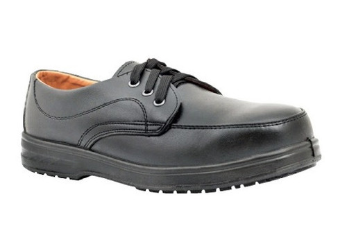 Safety Shoe VE3 Vaultex