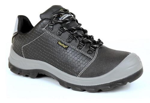 Safety Shoe RDY Vaultex