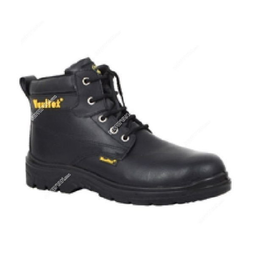 Safety Shoe S13K Vaultex