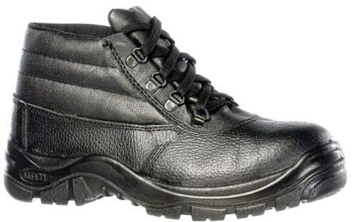 Safety Shoe MDU Vaultex