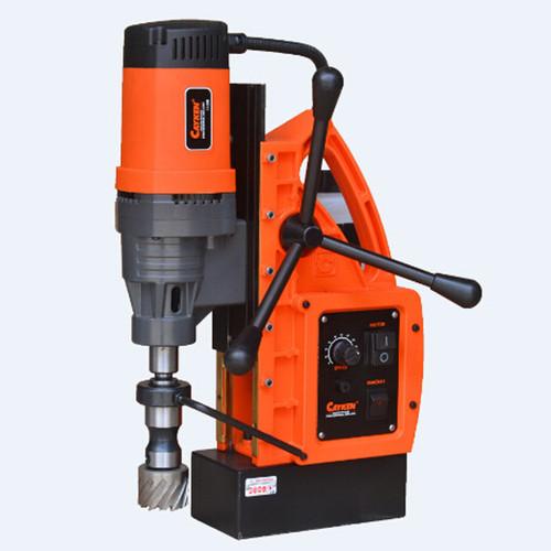 Diamond Core Drilling Machine Cayken SCY-98HD