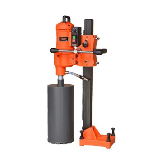Diamond Core Drill SCY-2550