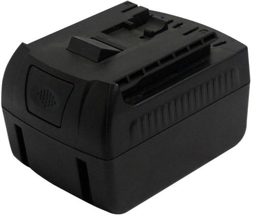 Bosch GDS 14.4V-LI, 3.0AH