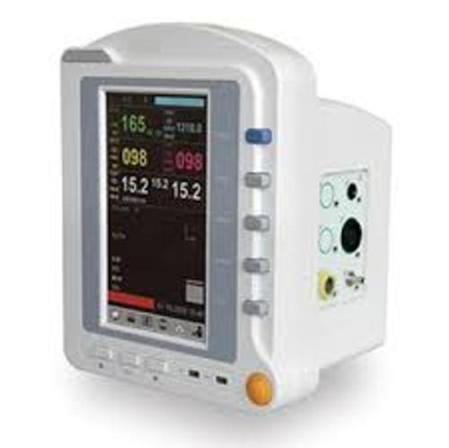 Patient Monitor 6500 Contec