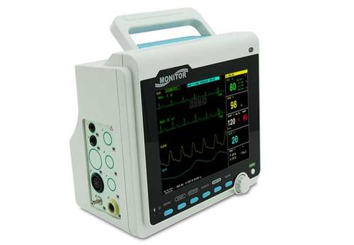 Patient Monitor CMS6000 Contec
