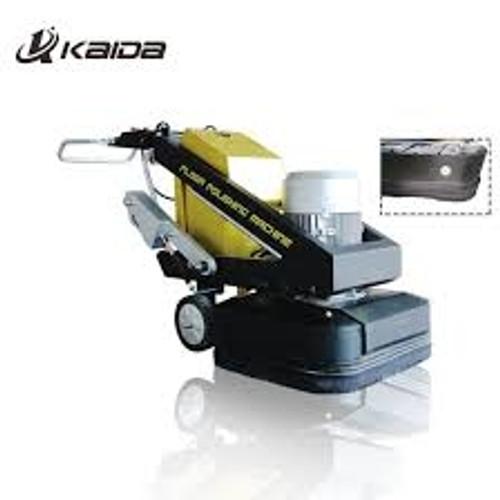 Efficient Heavy Concrete Grinder Kaida KD-700P