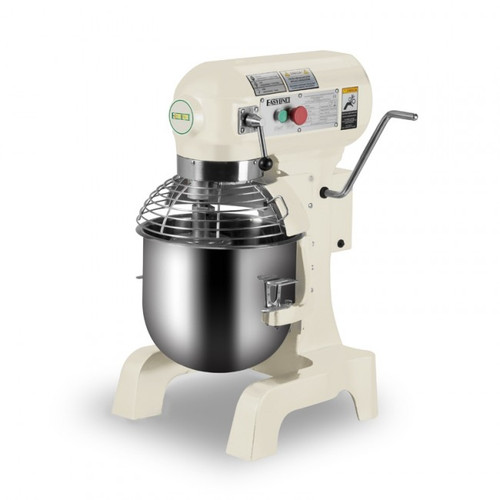 Dough Flour Mixer Machine NewMachines