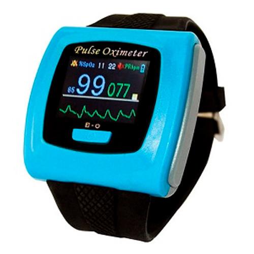 Pulse Oximeter CMS50FW Contec