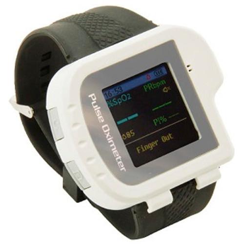 Contec CMS50IW Pulse Oximeter