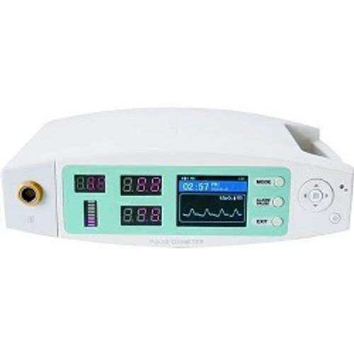 Pulse Oximeter CMS70A Contec