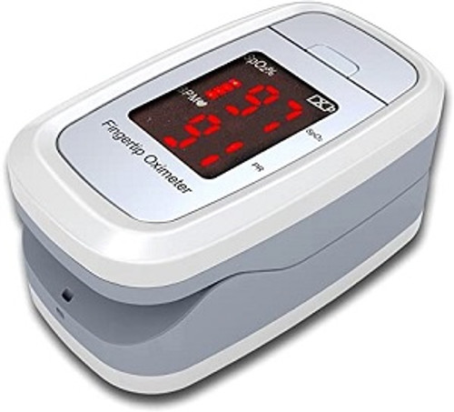 CMS50DL Pulse Oximeter