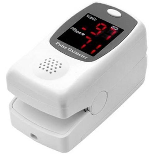 Contec CMS50L(new generation) Pulse Oximeter