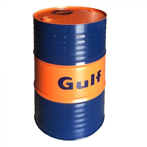 Gear MP Heavy Duty Axle Oil Gulf