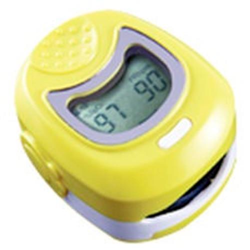 Pediatric Fingertip Pulse Oximeter CMS-50QA Contec