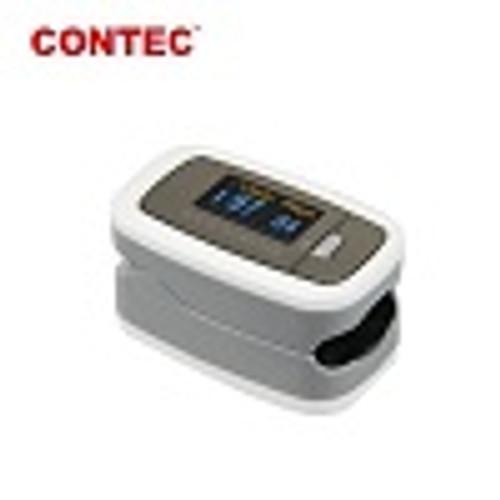 Pulse Oximeter CMS50D1 Contec
