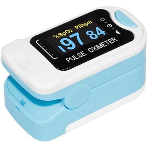 Pulse Oximeter CMS50N Contec