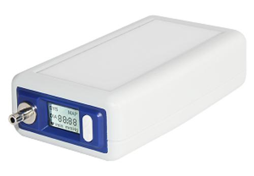 CMS 06C Patient Monitor Contec