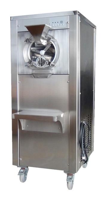 Standing Ice Cream Making Machine NewMachines