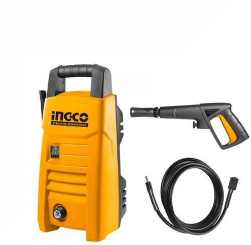 INGCO High Pressure Washer HPWR 12001