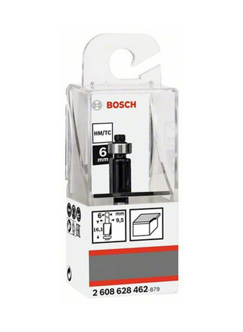 Bosch Chamfer Bit 6x9,5x56mm
