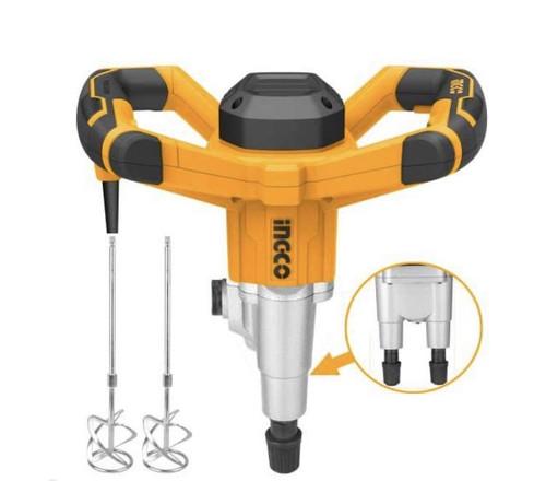 Electric Mixer 1800W MX218008 INGCO